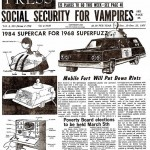 Front page of issue #178 (Dec. 15-22, 1967) of the Los Angeles Free Press