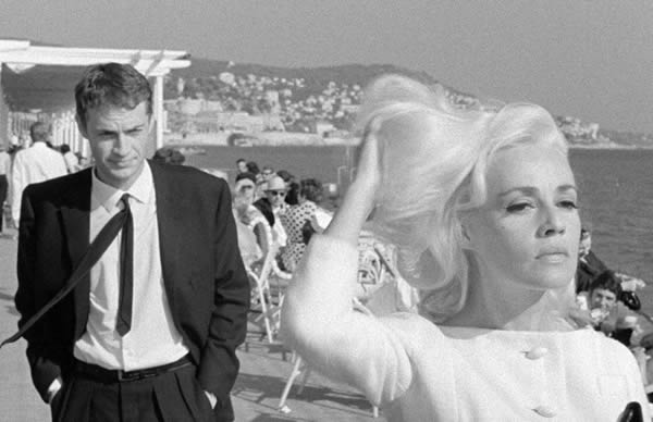 Jacques Demy season at the Electric